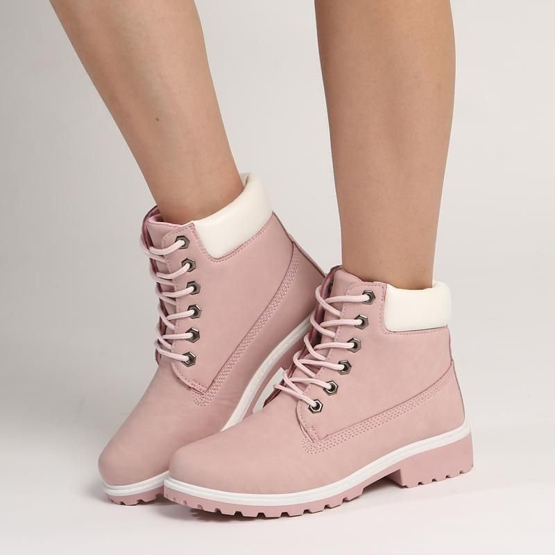 Shoes For Women Boots