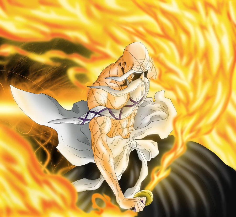 Ryujin Jakka By Grivitt On Deviantart Anime Deviantart