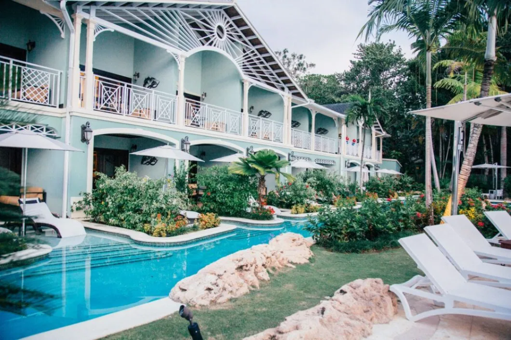 Honest Sandals Negril Beach Resort and Spa Review + Photos ...