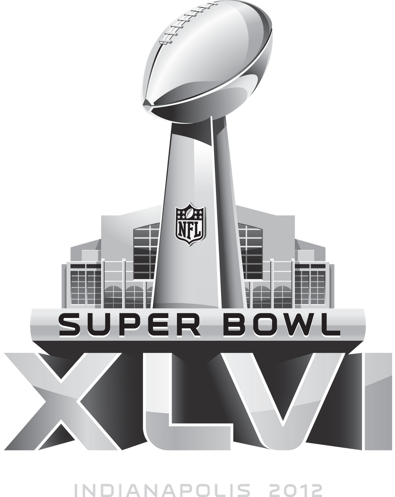 Superbowl 2015 symbols super bowl blog publish with glogster superbowl 2015 symbols super bowl blog publish with glogster biocorpaavc