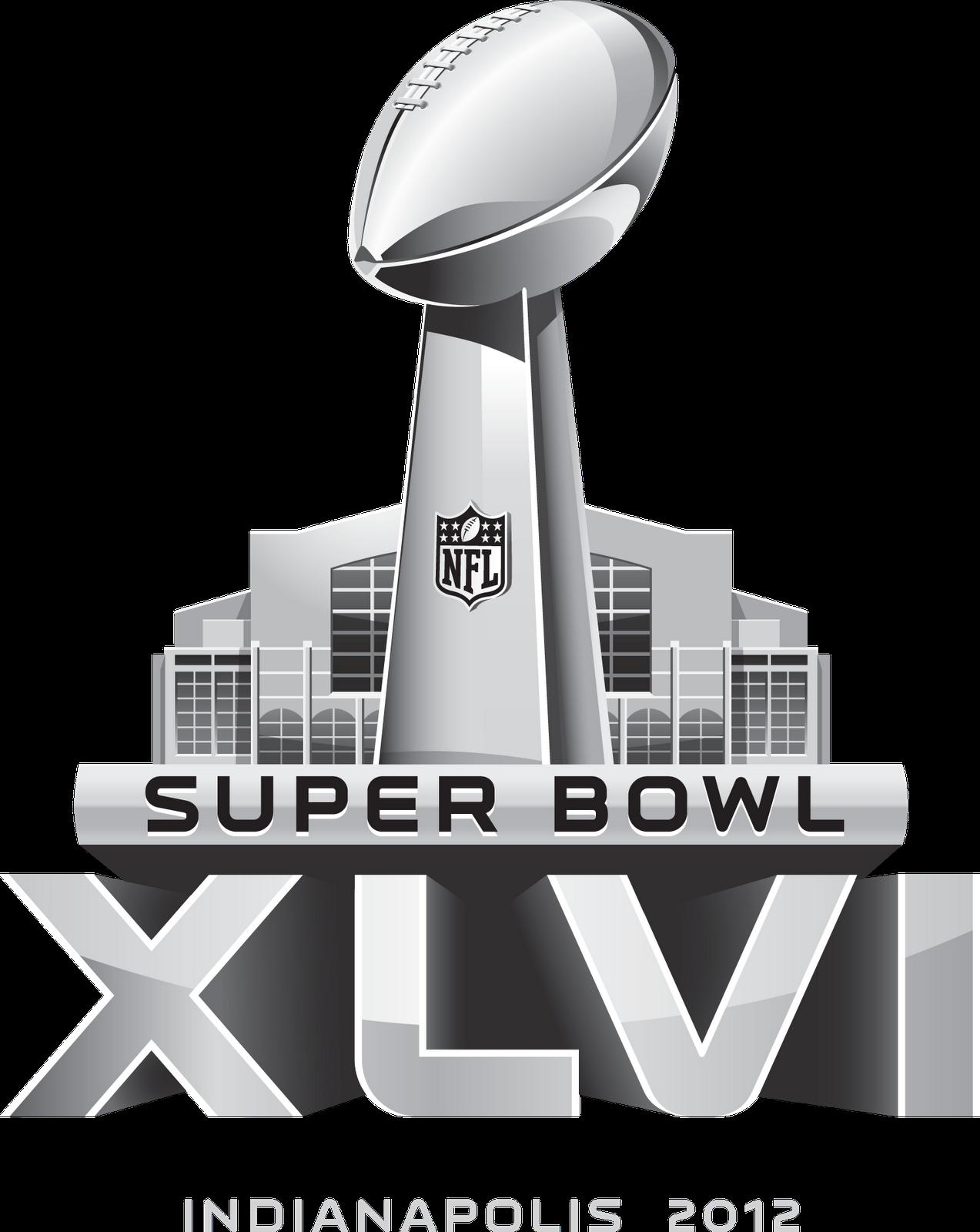 Superbowl 2015 Symbols Super Bowl Blog Publish With Glogster