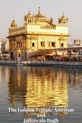 Why You Should Travel To Amritsar Amritsar India Pakistan Border