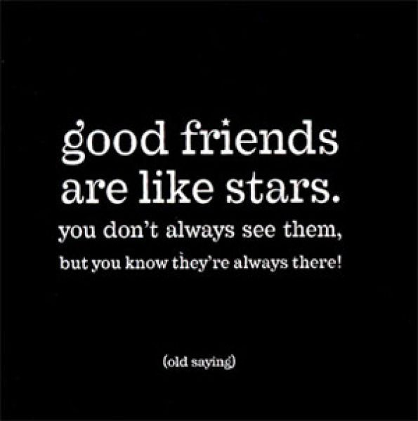 A Good Friend Quote: Best 25+ Short Friendship Quotes Ideas On Pinterest
