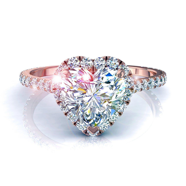 bague diamant tres cher