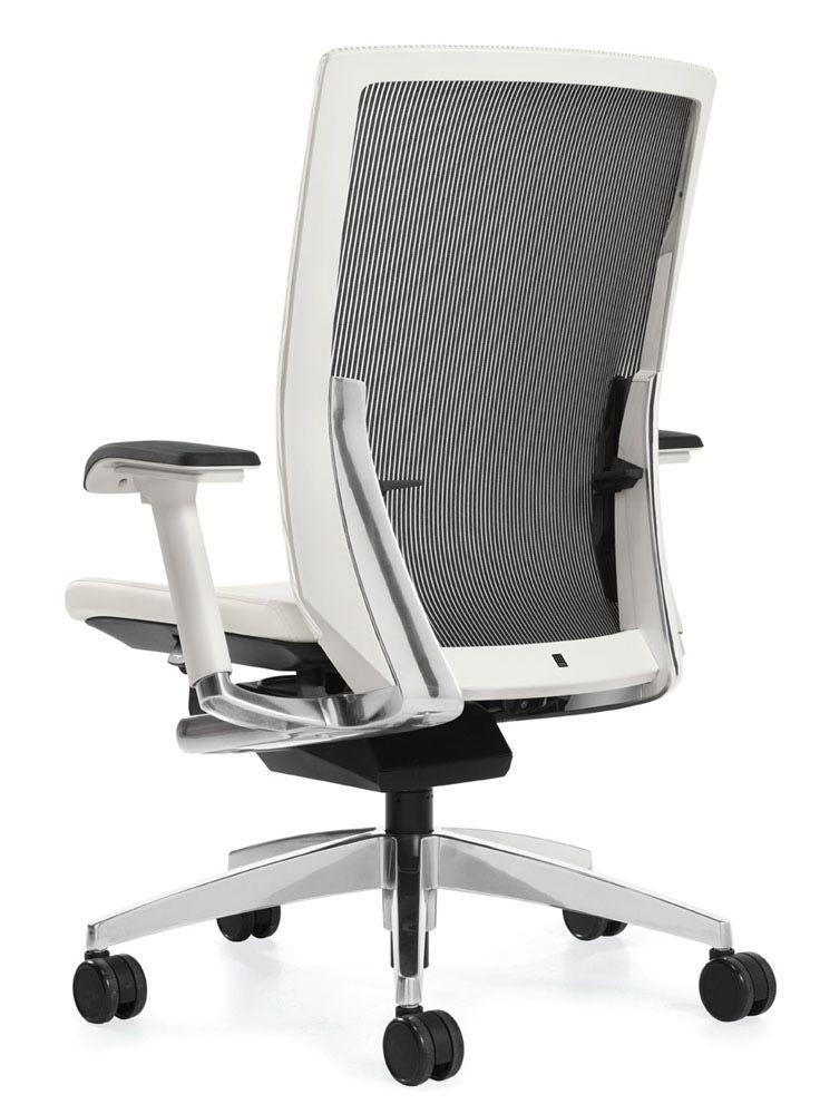 Épinglé sur Chaises ergonomiques