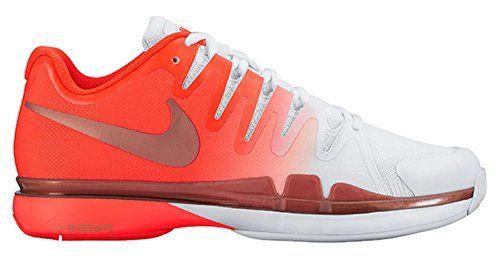 Zoom Vapor White 9 Rose Tour Crimsonmetallic Nike 5 Gold Total 16Bwafxd