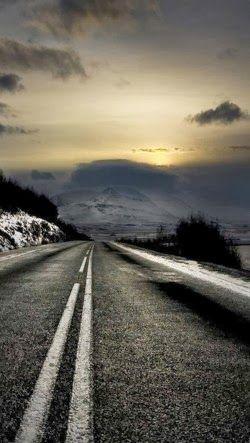 أفضل صور الخلفيات للاندرويد وايفون مداد الجليد Htc Wallpaper Hd Phone Wallpapers Landscape Wallpaper
