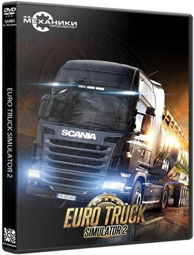 Pin by Rock TJ on Trucks in 2019 | Free games, Trucks, Euro