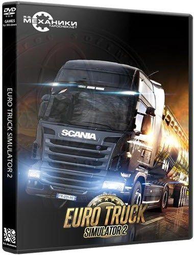 download euro truck simulator full version free