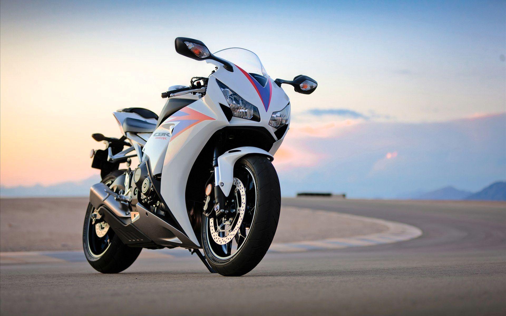 Motorcycles HD Wallpapers WallpaperFX | HD Wallpapers | Pinterest ...
