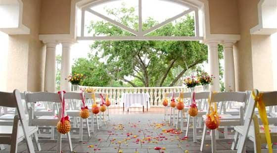 Photo Albums / Weddings / Weddings & Events / East Lake Woodlands Country Club / Clubs / Home - ClubCorp