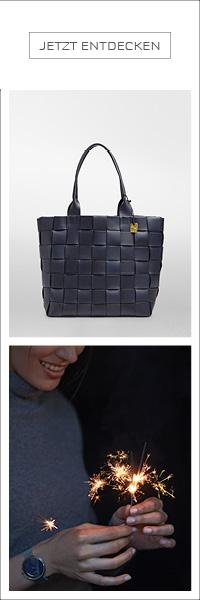 Die neuen It-Bags für 2016 - Bilder - Madame.de