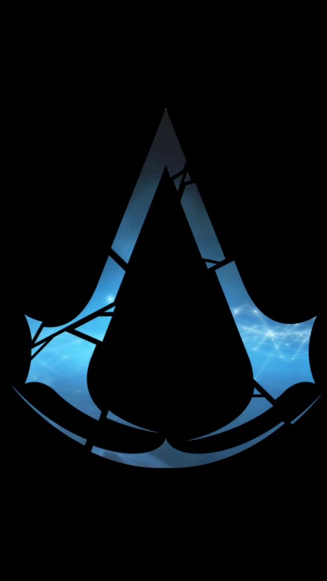 Assassin S Creed Rogue Animus By Clarkarts24 On Deviantart