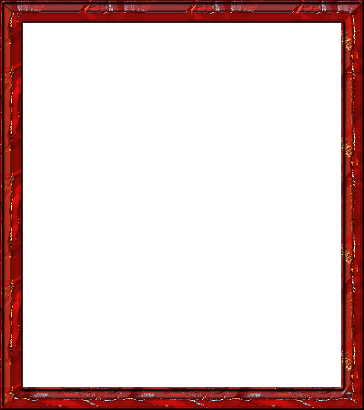 red frames and borders - Google Search   Frames - Red ...