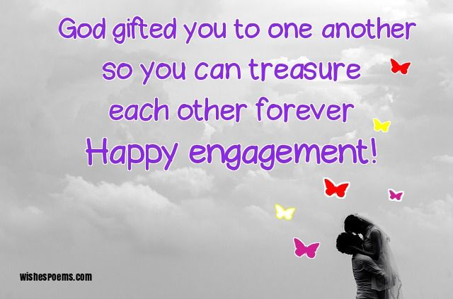 80 Engagement Wishes Congratulations Quotes Messages Images Engagement Quotes Congratulations Engagement Wishes Congratulations Quotes