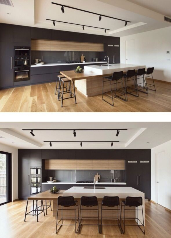 Photo of #moderndecor #küche 55 moderne küchenideen dekor und dekorationsideen für die küchengestaltung 2019 33 »… – Kuche – decor