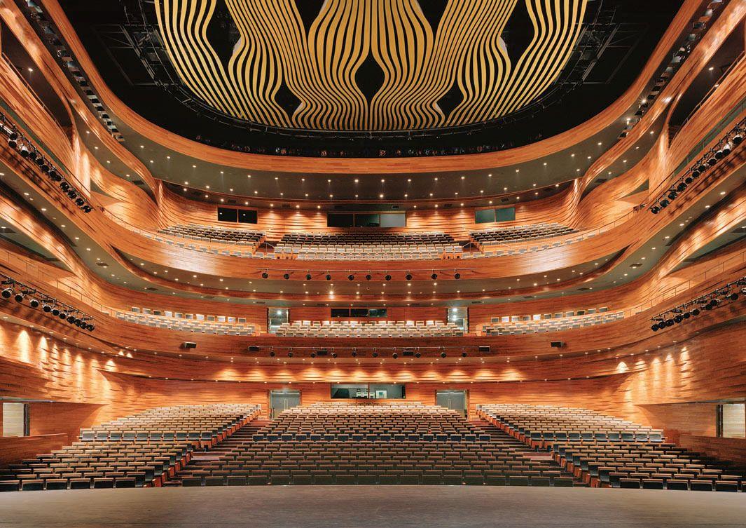 мимика, фото самых больших концертных залов мотоцикл