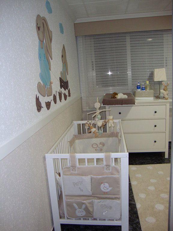 muebles ikea bebe | Ser padres es facilisimo.com | baby idea ...