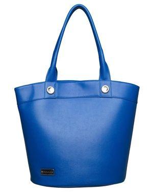 Italian Brand Vera Gioia Has An Online Whole Catalog Showcasing Its Great Leather Handbags