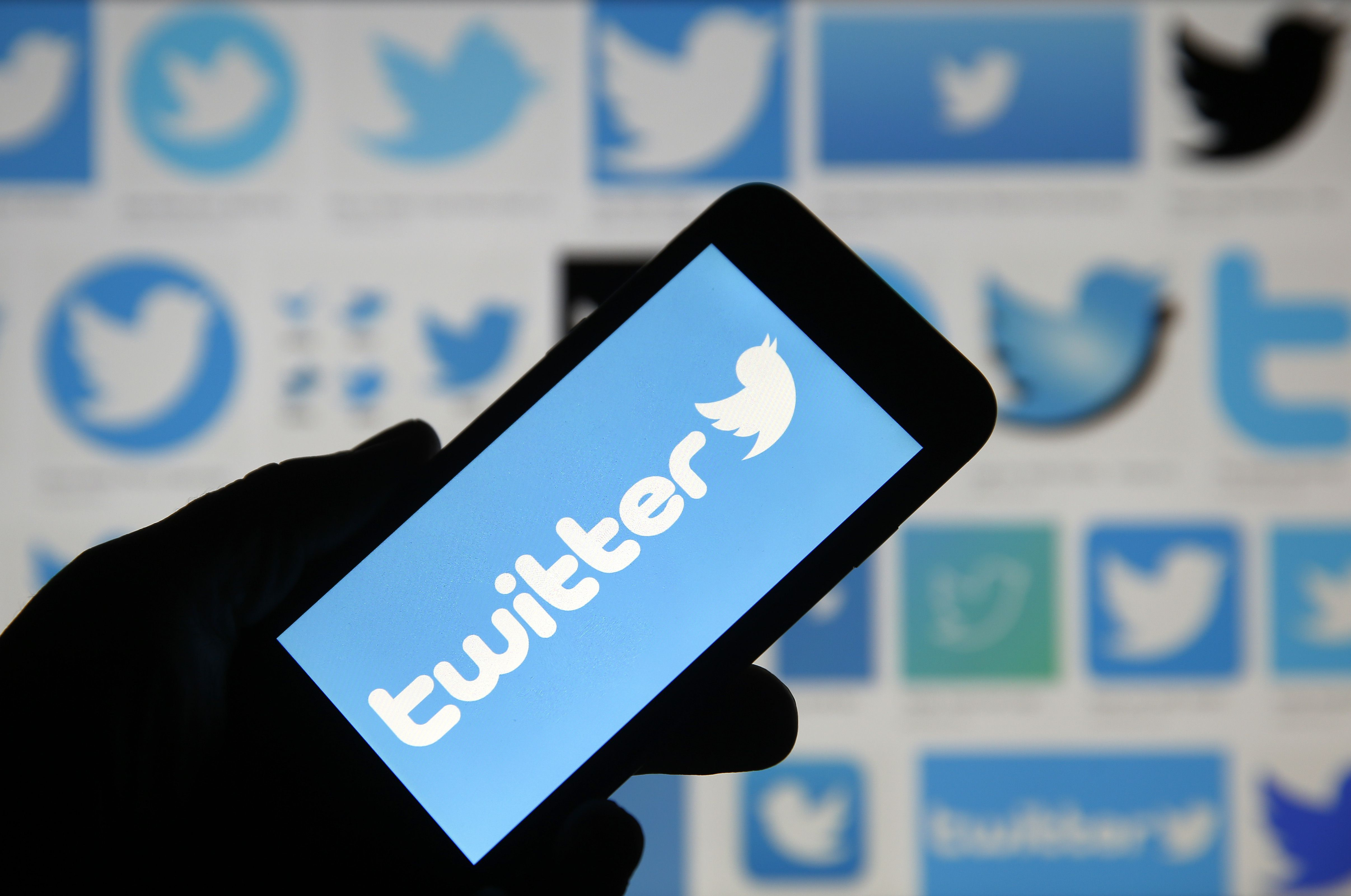 How to Set up a Twitter Account | Twitter news, How to memorize things,  Political ads