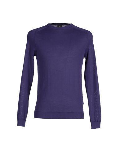 DONDUP Sweater. #dondup #cloth #top #pant #coat #jacket #short #beachwear