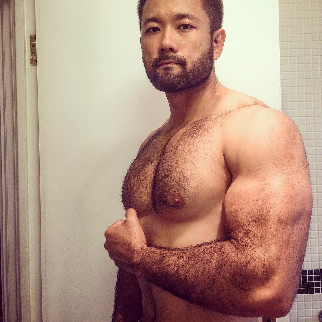 Hairy japanese women photos