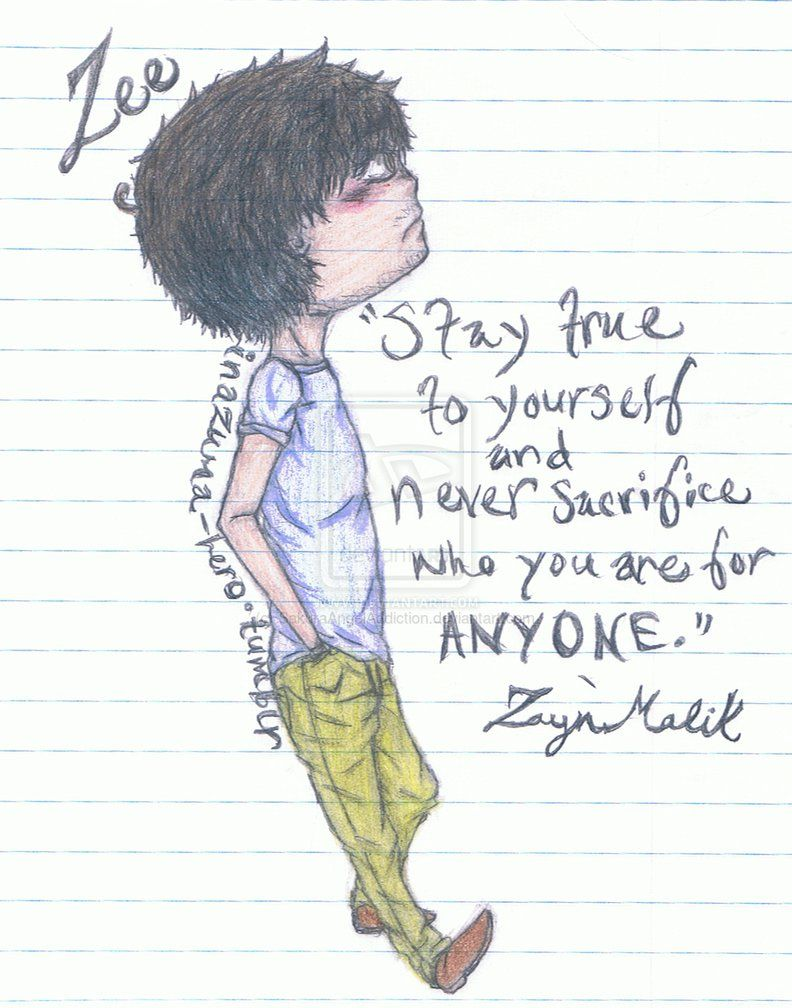 Zayn Malik Love Quotes Tumblr Quotes For Tumblr Quotes Zayn Malik