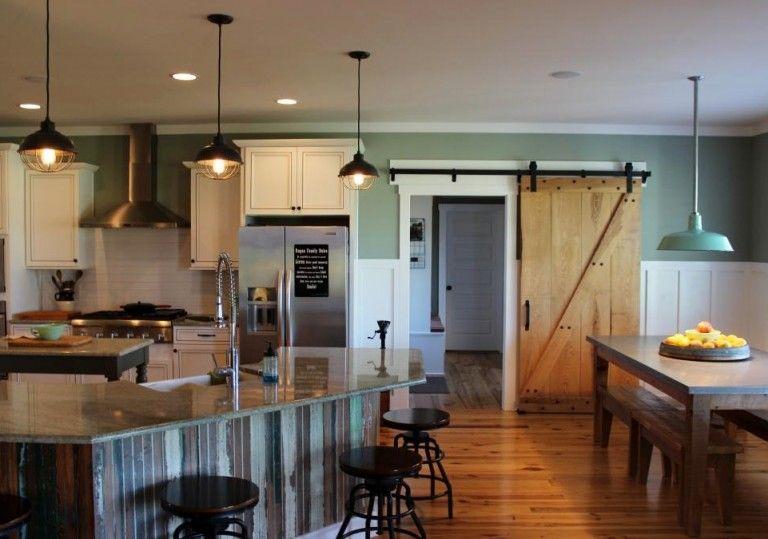 craftsman entry way light - Google Search | Heidi\'s board | Pinterest