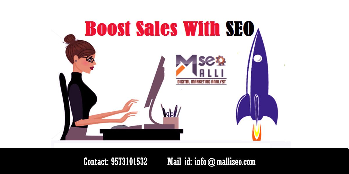 Are You Looking For Freelance Seo Specialist Seo Services In Hyderabad Want To Hire An Online Marketing Services Digital Marketing Services Best Seo Services