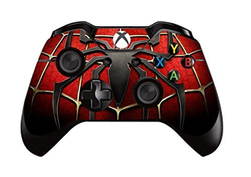 Pin by Danelle Fain on Xbox | Xbox one controller, Xbox one