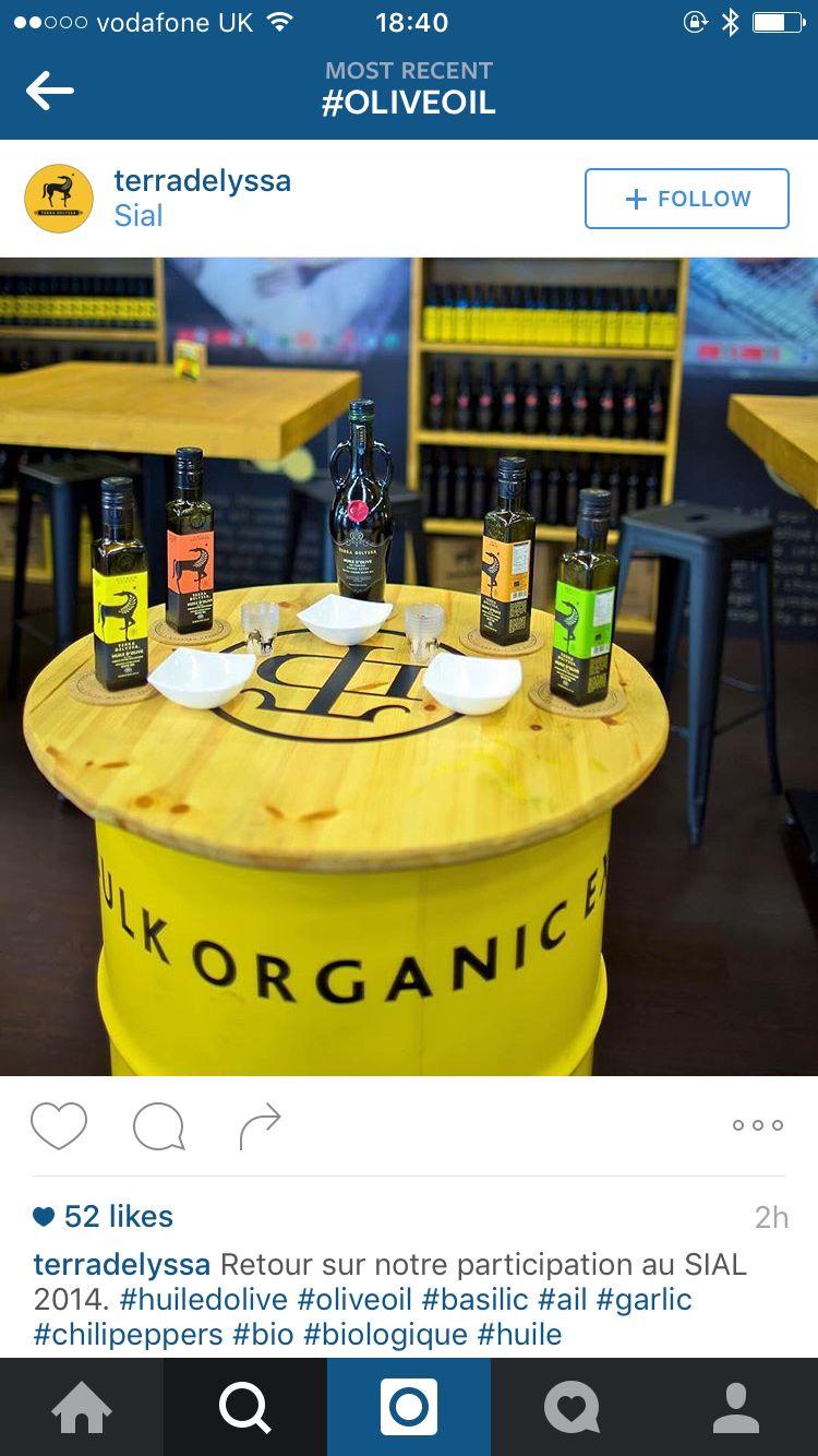 Bad ka design stand ideas  olive oil  pinterest