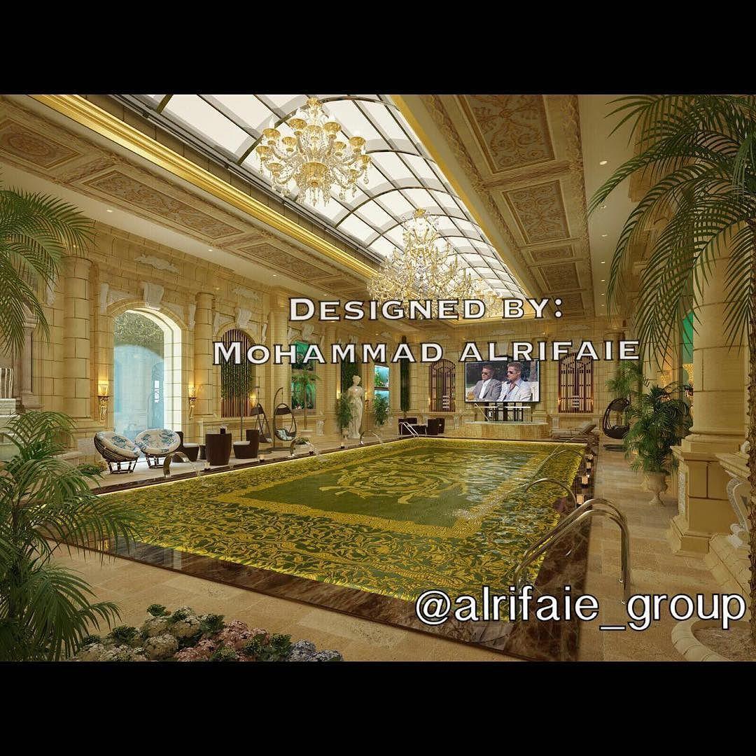 Instagram Photo By Luxury Decor Interior Designs May 17 2016 At 7 27pm Utc Luxury Decor Decor Interior Design Design