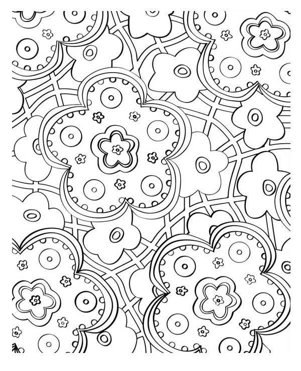 animal mosaic coloring pages top 25 free printable wild animals coloring pages online animal mosaic colouring pages