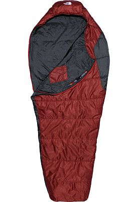The North Face Aleutian 1s Bx Sleeping Bag Sportsauthority