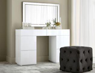 514b01906dd3 Buy Sloane Dressing Table from the Next UK online shop | Bedrooms ...