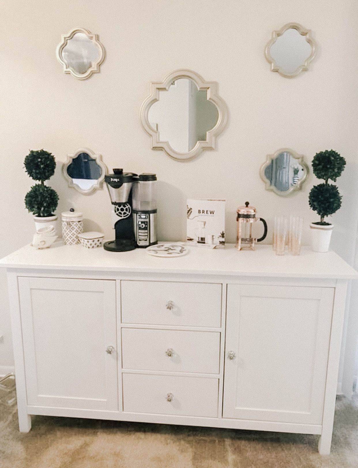 Reader-Recommended: Ikea Products + Hacks