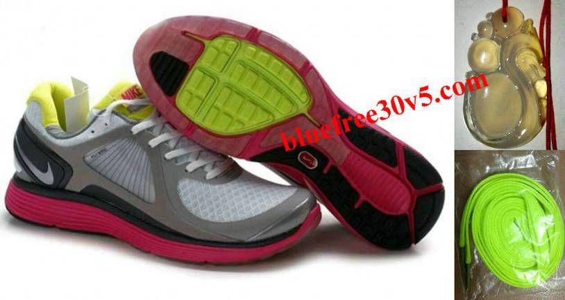 nike shoes   Nike lunar eclipse
