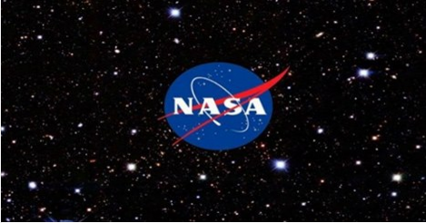 NASA FOUND THAT EVERYTHING THE BIBLE SAYS IS TRUE ...