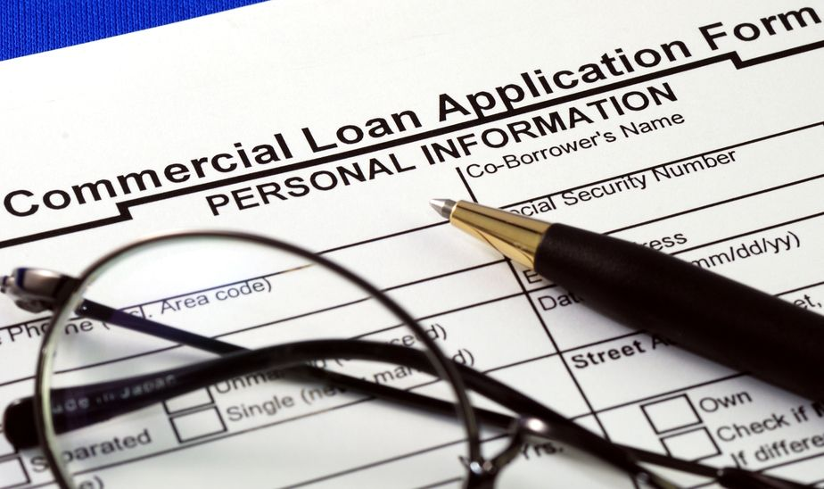 Basic finance is provide commercial mortgages and finance