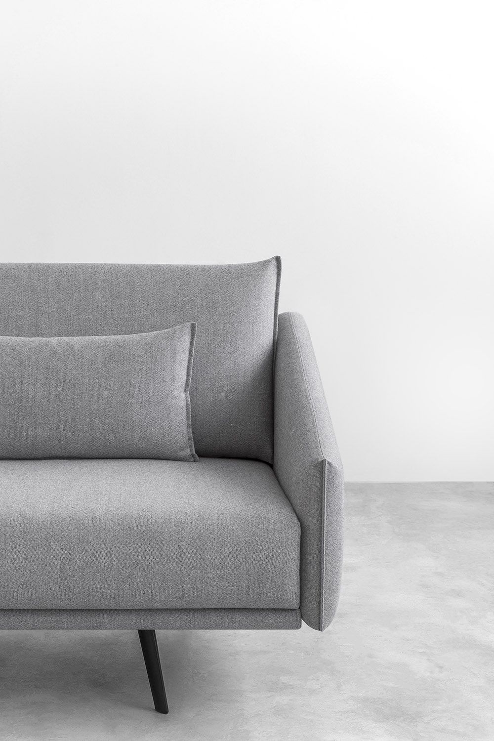 New Stua Costura Sofa Catalogue In Pdf Format Www Stua Com Pdf  # Muebles Farucho