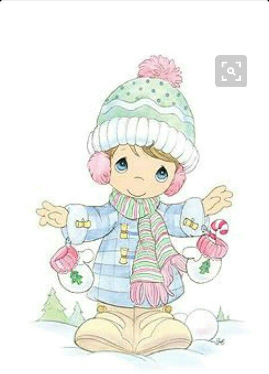 Navidad Precious Moments Coloring Pages Precious Moments Quotes Precious Moments