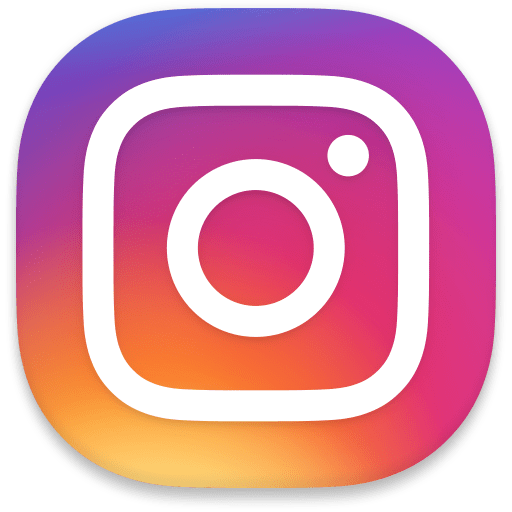 Instagram 29.0.0.0.65 (87575173) Apk Instagram apps