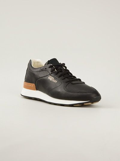 PUMA BLACK LABEL BY ALEXANDER MCQUEEN