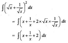 Pin by Munna CBSE on RBSE Solutions for Class 12 Maths