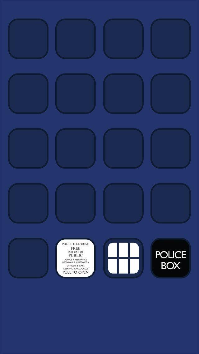 Tardis Wallpaper For The Iphone 5 Papeis De Parede Para Iphone Papel De Parede Celular Jovens Titas Em Acao