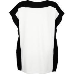 Strickpullover für Damen #autumnsweater