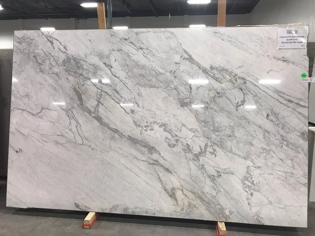 New The 10 Best Home Decor With Pictures Calacatta Matarazzo Quartzite 3 Cm 4350 00 Per Slab This Stylish Decor Decor Interior Design Home Decor