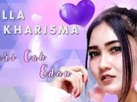 Single Lagu Nella Kharisma Ngomong Apik Apik Mp3 Lagu Koplo