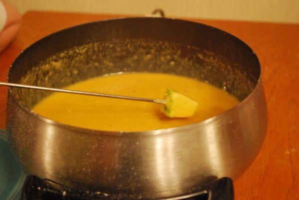 Fondue Night!! Recipes from the Melting Pot #meltingpotrecipes