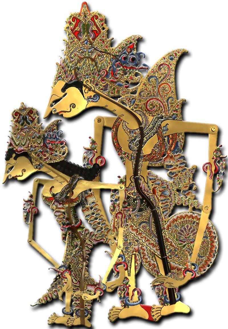 Wayang Kulit Seni tradisional, Seni, Kreatif